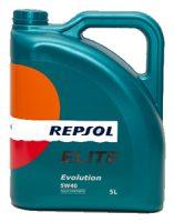 repsol_elite